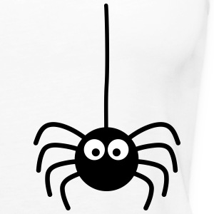 spider Tanks - Women's Premium Tank Top