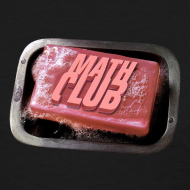 Design ~ Math Club