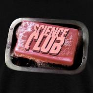 Design ~ Science Club