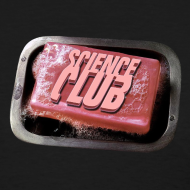 Design ~ Science Club