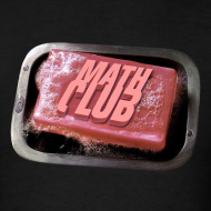 Design ~ Math Club