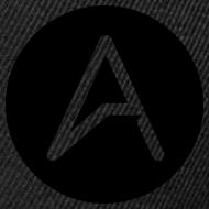 Design ~ ABDZ Cap