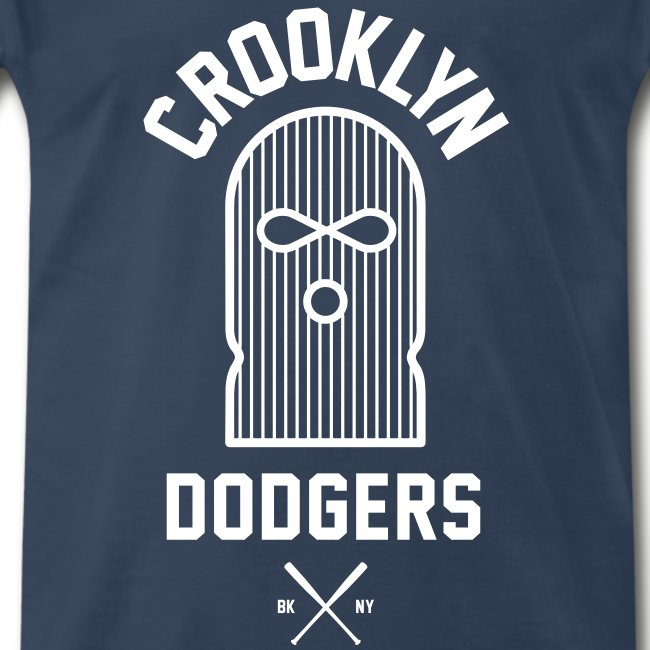 Crooklyn Dodgers