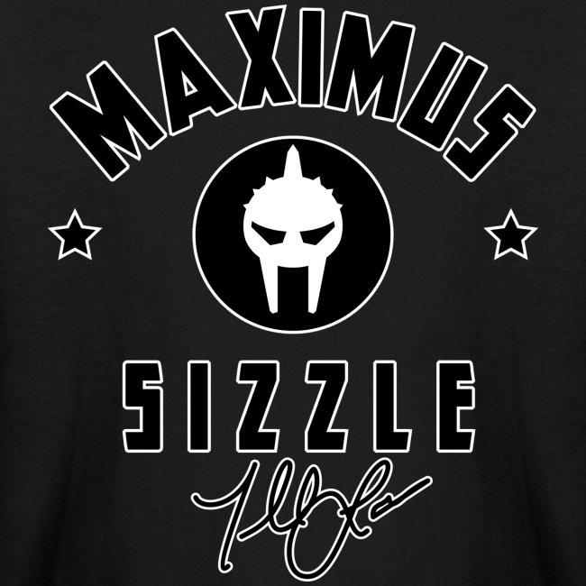Maximus Sig Kids Long Sleeve