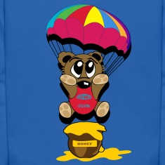 BEAR Sweatshirts