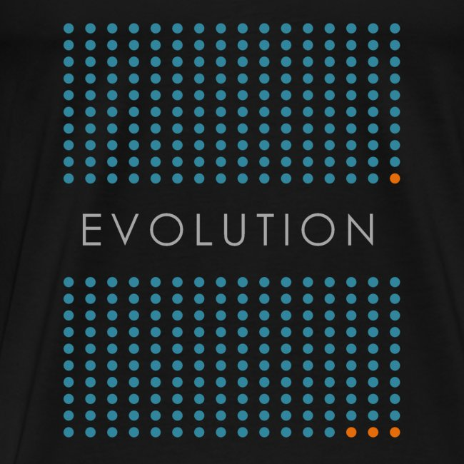 Minimalist design: evolution