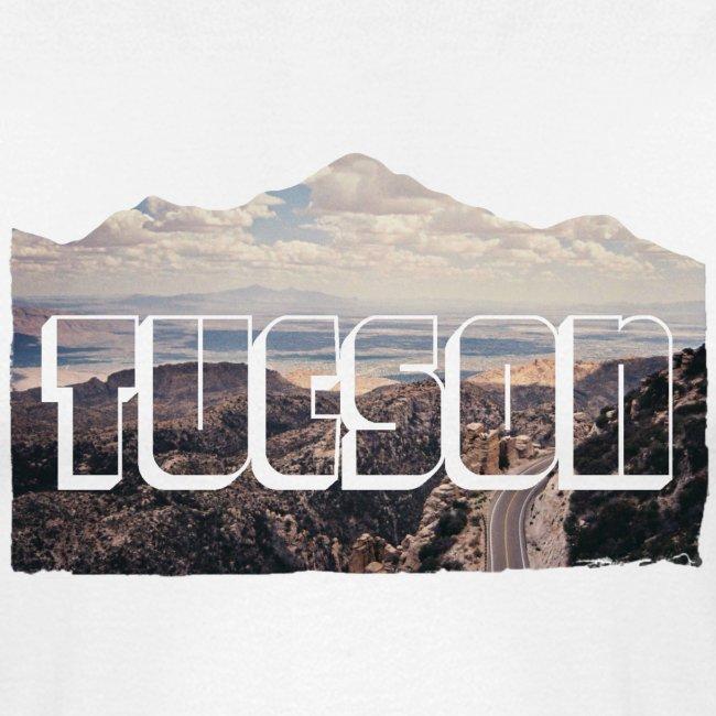 Tucson - BASEBALL