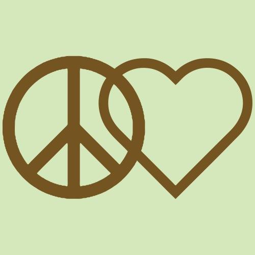 peace_love_plain_symbols