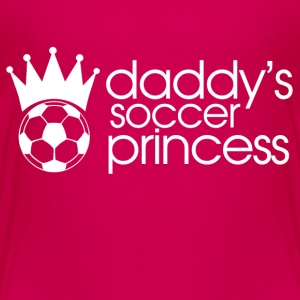Play soccer like a girl gifts spreadshirt for Soccer girl problems t shirts