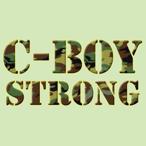 cboy_strong