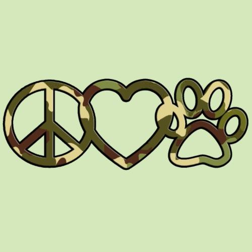 camo_peacelovepaw_symbols