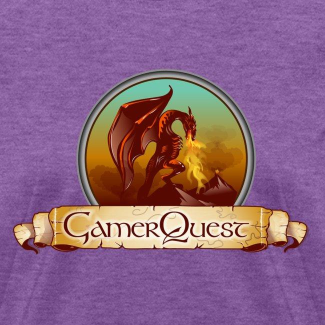 GamerQuest Banner