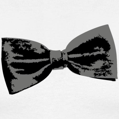 Bow Tie (Left)