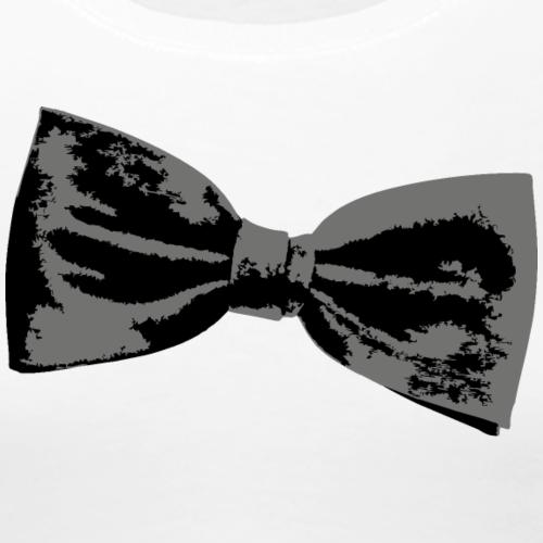 Bow Tie (Right)