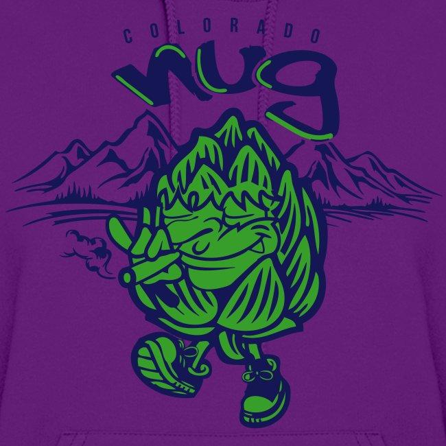 Colorado Nug