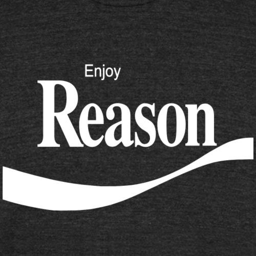 Enjoy Reason