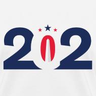 Design ~ 202 DC Pride Women's T-Shirt