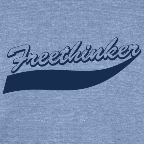 Team Freethinker