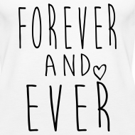 Design ~ Forever and ever