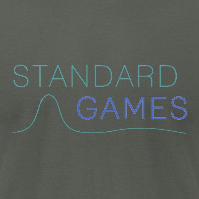 StandardGames - Men's