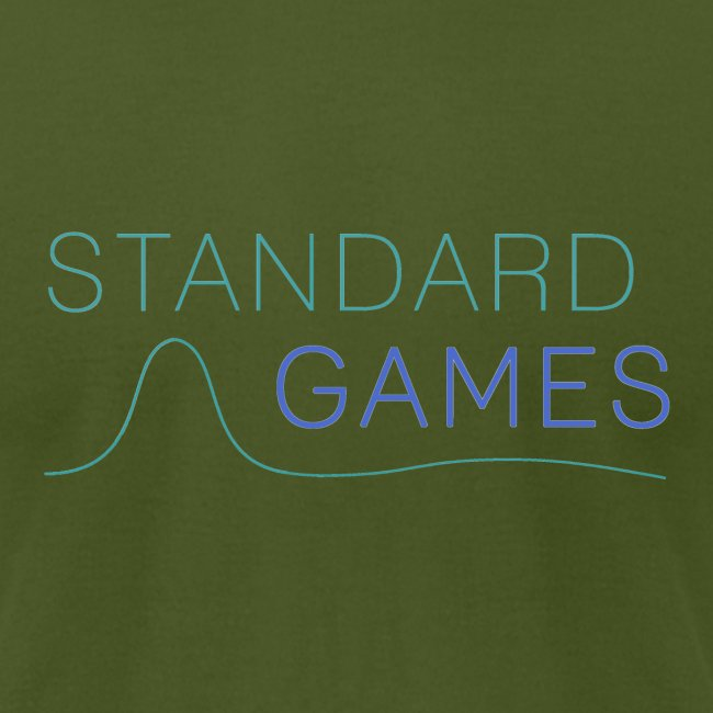 StandardGames - Men's