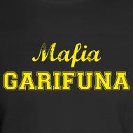 Design ~ Mafia Garifuna -- Long Sleeve