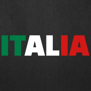 Italia Bags & backpacks - Tote Bag