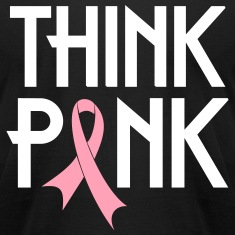 ThinkPink T-Shirts