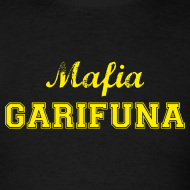Design ~ Mafia Garifuna