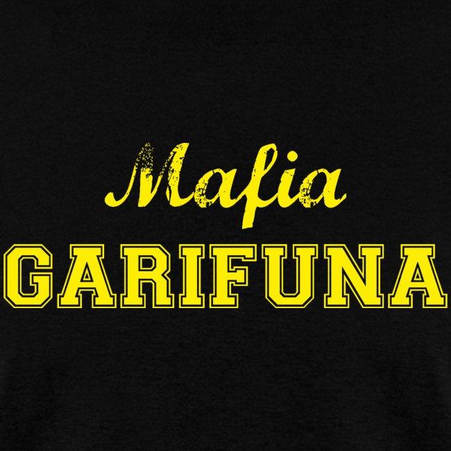Mafia Garifuna