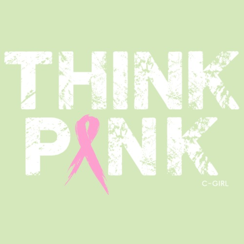 think_pink_distressed_w_pink_ribbon