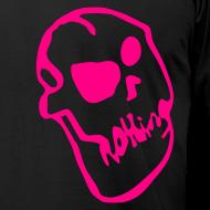 Design ~ Nothing Skull