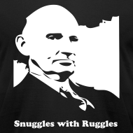Design ~ Snuggles with Ruggles