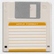 Design ~ Apple Format