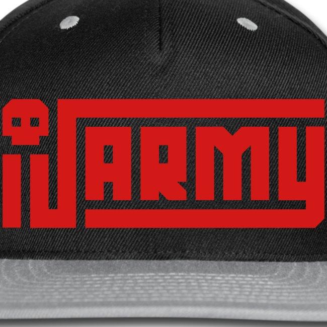 HIP CAP