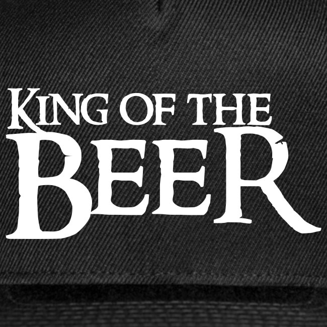 LORD OF BEER