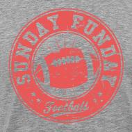 Design ~ sunday funday T-Shirts