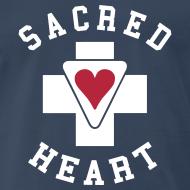 Design ~ SACRED HEART