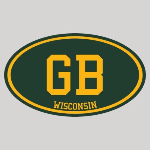 GB Wisconsin