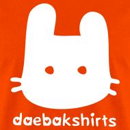 Design ~ Daebak Cat Bunny