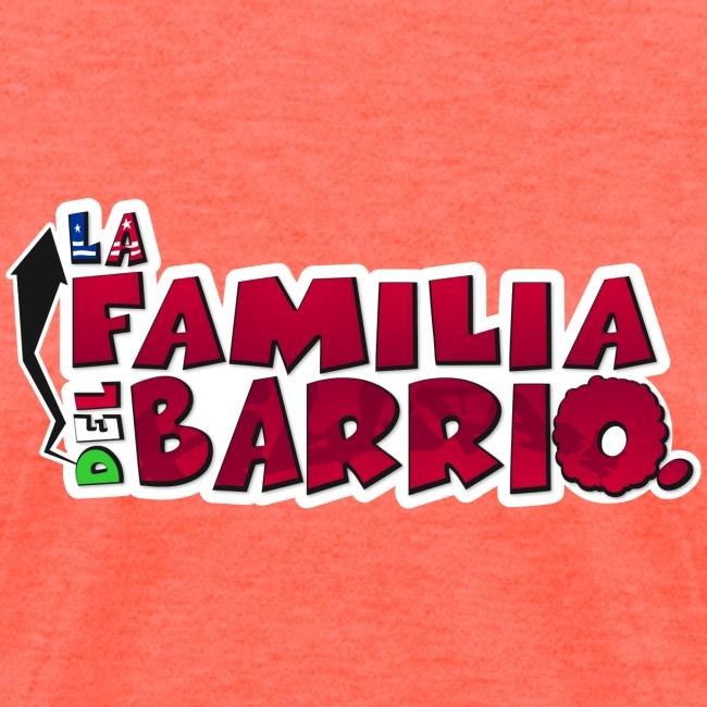LFDB (logo)