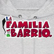 Design ~ LFDB (logo)