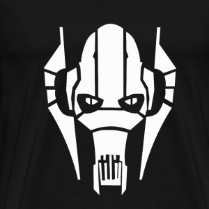 General Grievous - Men's Premium T-Shirt