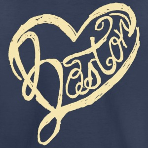 Retro Vintage Boston Art Heart T-Shirt Shirts Tee  Baby & Toddler Shirts - Toddler Premium T-Shirt
