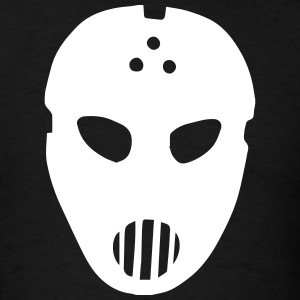 Angerfist T-Shirt - Men's T-Shirt