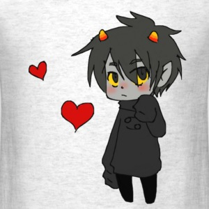 Karkat Shirt - Men's T-Shirt