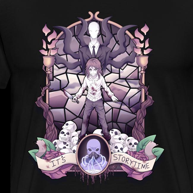 2014 T-Shirt Contest Winner