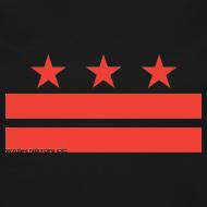 Design ~ Washington DC Sweatshirt