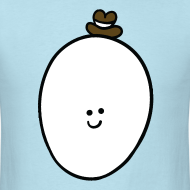 Design ~ Lil' Buckaroo T-Shirt