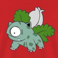 Design ~ Magneysaur (Guys)